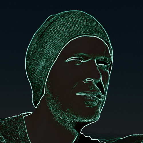 El Torden's avatar