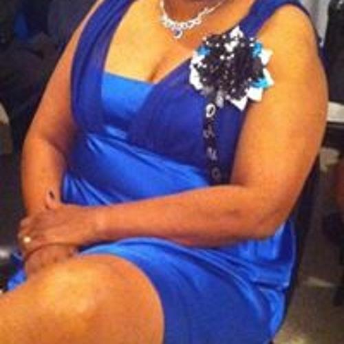 Wanda Martin's avatar