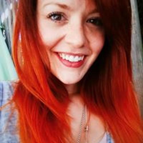 Nicole Lindquist's avatar