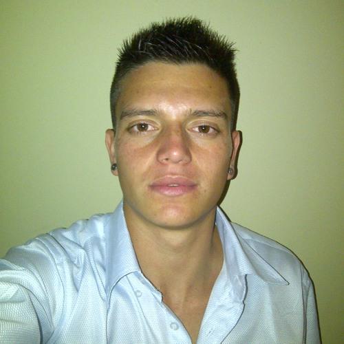 jonatanct's avatar