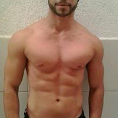 Léo Souza's avatar