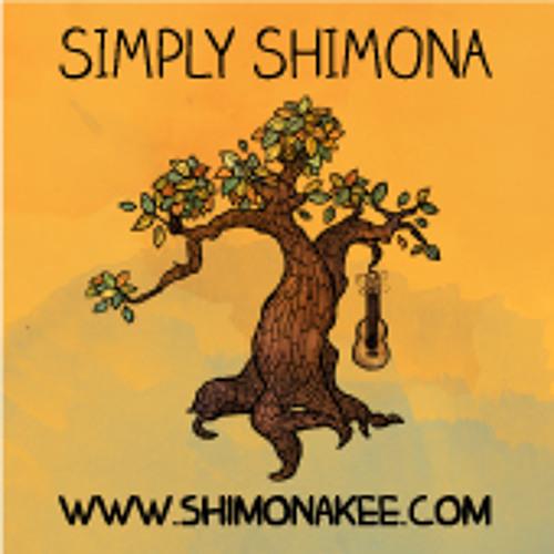 Shimona's avatar