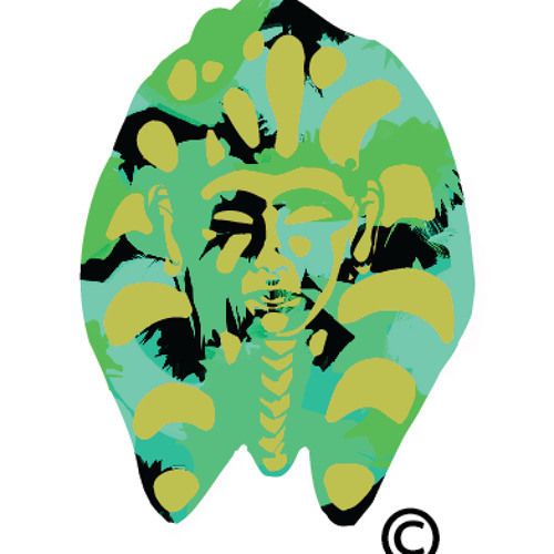 pharaohschild's avatar
