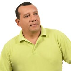 LUIS ESCORCIA ALCALDE