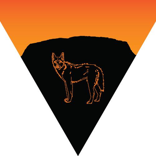 Land Ground Under's avatar