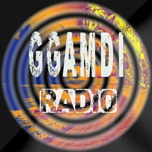 Ggamdi's avatar