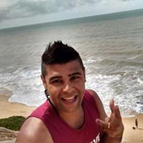 Ataide Máximo's avatar