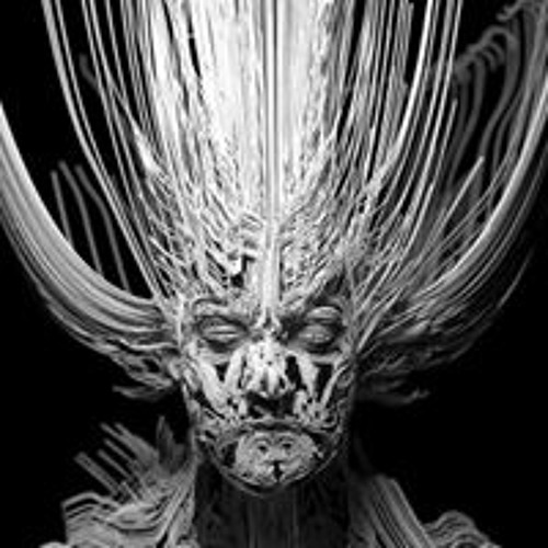 Camil Voyer's avatar
