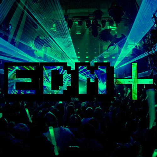 Bass - EDM+'s avatar
