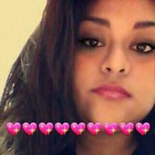Ady Garcia's avatar