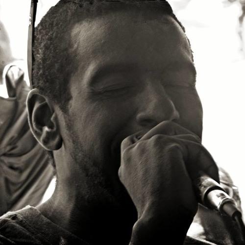 maestro j&b's avatar