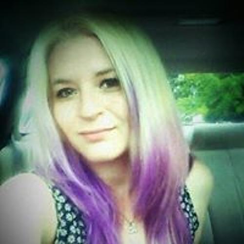 Kaylee Jen Byers's avatar