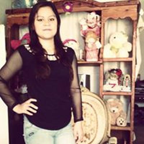 Pris MB's avatar