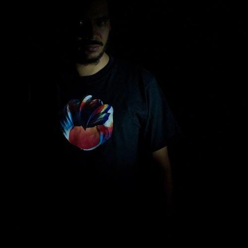 Craez (Official)'s avatar