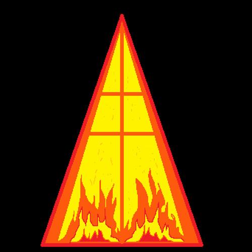 MTAR's avatar