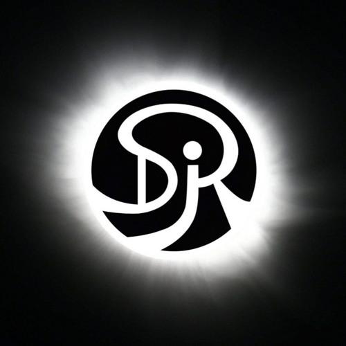 DJ SR's avatar