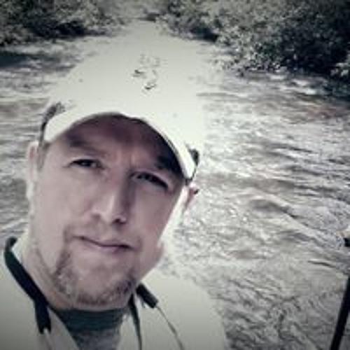 Jeremiah Brown's avatar