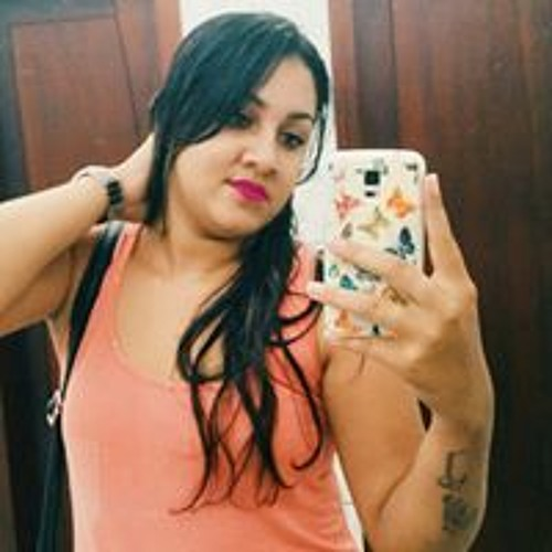 Ana Paula Maciel's avatar