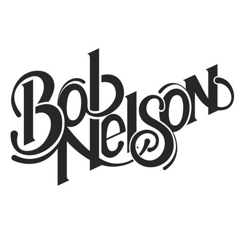 bandabobnelson's avatar