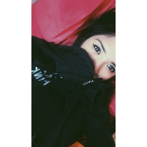xxraya's avatar