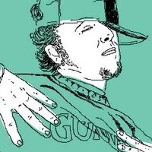 SaintJames's avatar