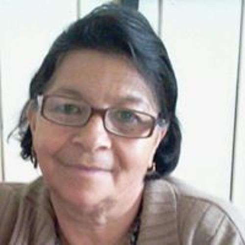 Laura Monge's avatar