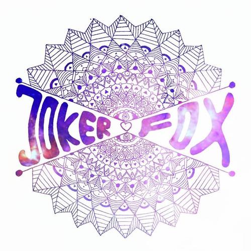 JokerFox's avatar