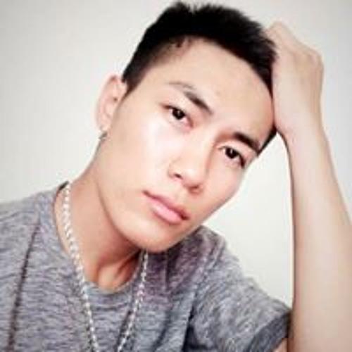 邱九儒's avatar