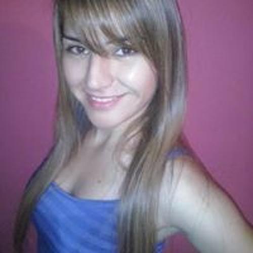 Lii Laa's avatar