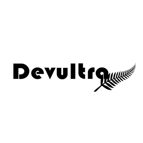 Devultra's avatar