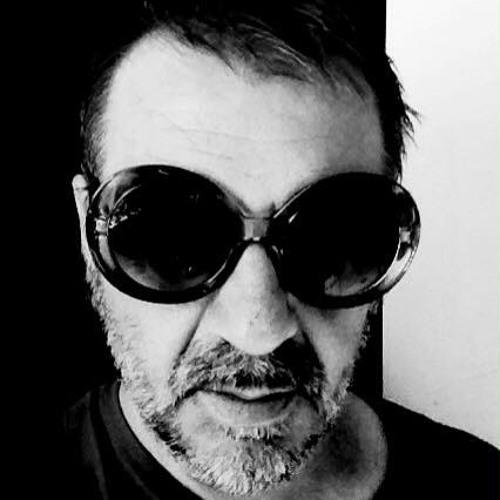 Gildas Brugaro aka SRVTR/'s avatar