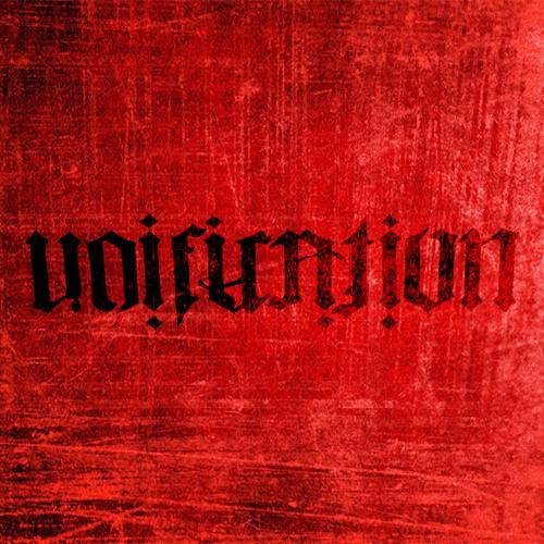 unification_jkt's avatar