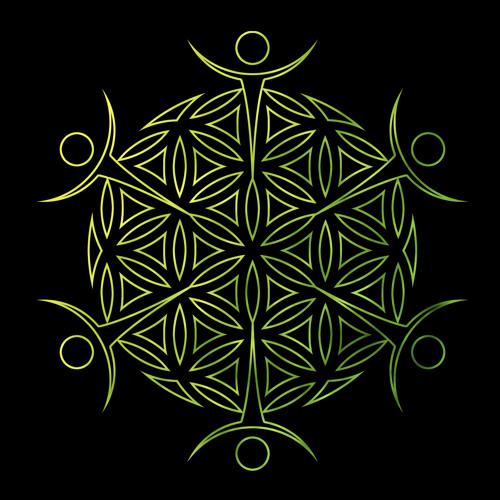 Tribal Knowledge's avatar