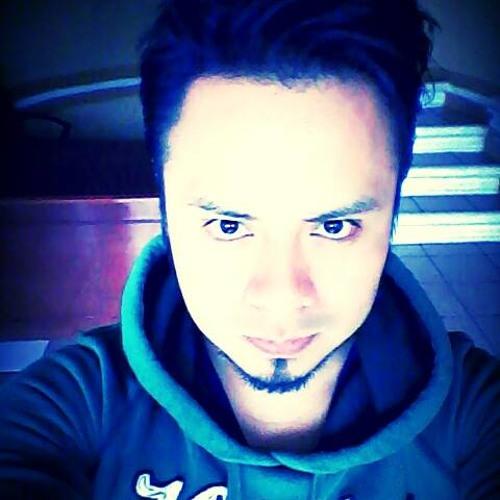 Daniel Santana Luna's avatar