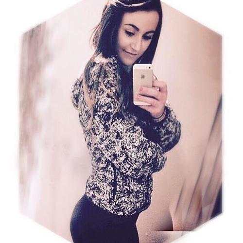 Sasha Maggs's avatar