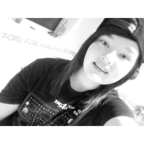 shantelle_roseanne's avatar