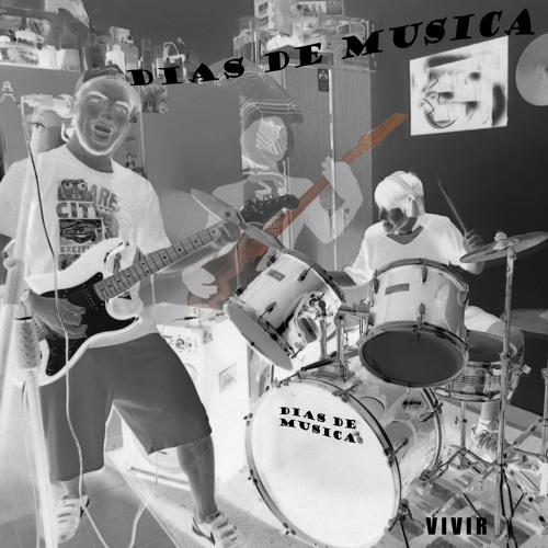 Dias de Musica's avatar