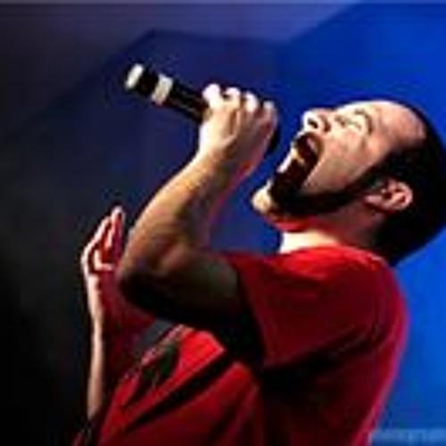 Jo Hanes's avatar