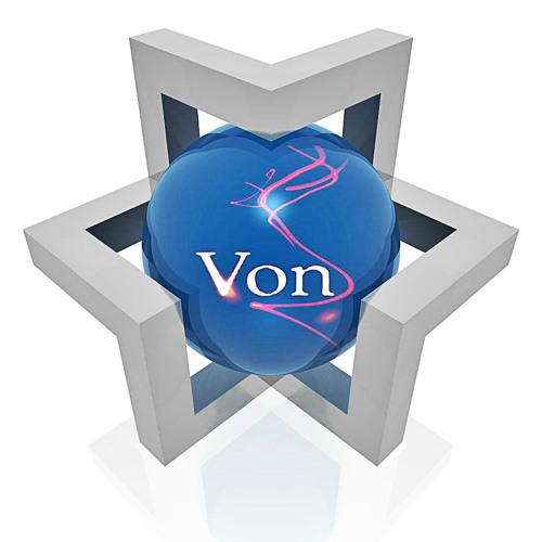 Von spain2's avatar