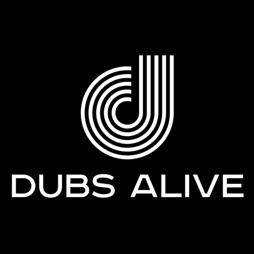 Dubs Alive Records's avatar