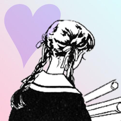 morphinerush's avatar