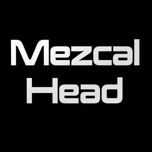 MEZCAL HEAD's avatar