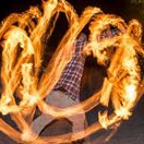 Chris Duran's avatar