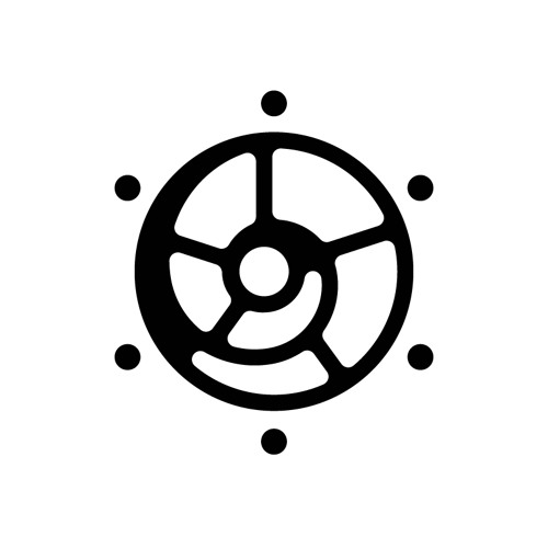 DAS KONGLOMERAT's avatar