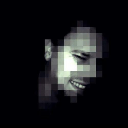 Neo Klang's avatar