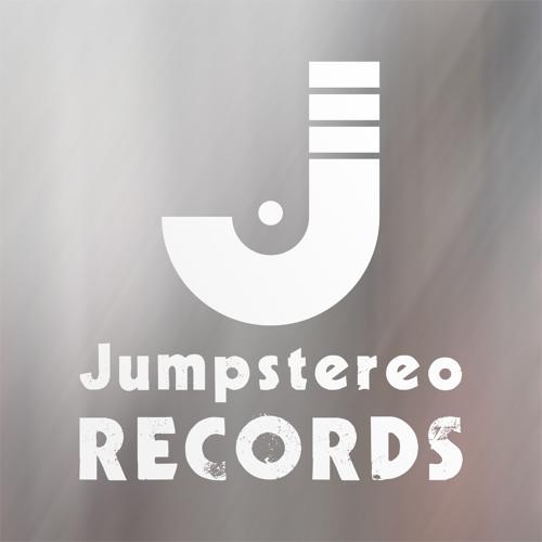 Jumpstereo/Jumpmono Records's avatar
