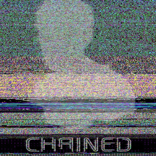 Chained's avatar