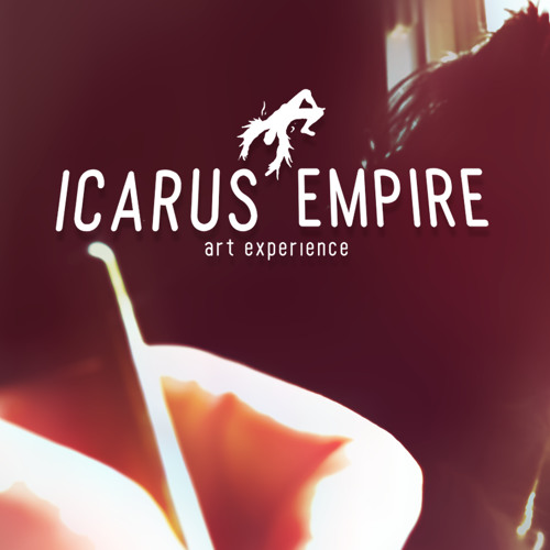 IcarusEmpire's avatar
