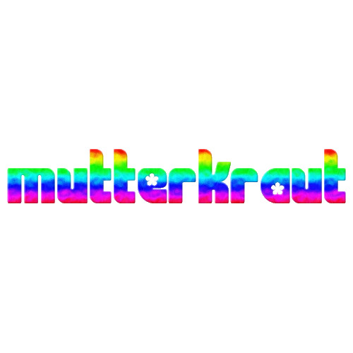 mutterkraut's avatar