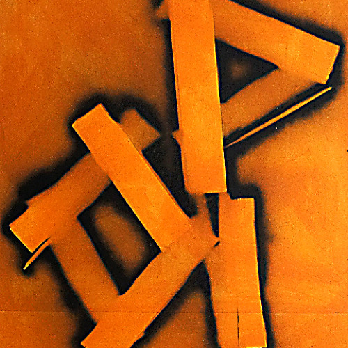 Orange Pendek's avatar